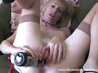 Frauen hot reife Hot Porno